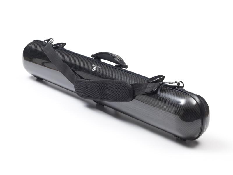 carbon-case 1